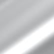 Aluminium Hochglanz